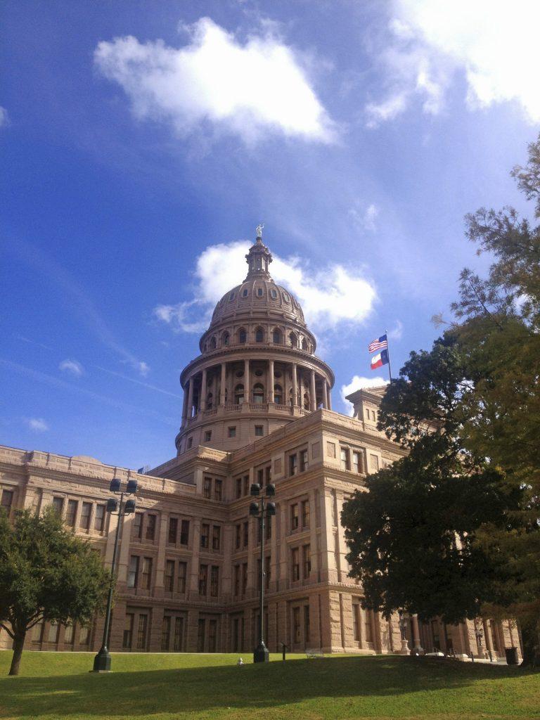 Austin_piazza