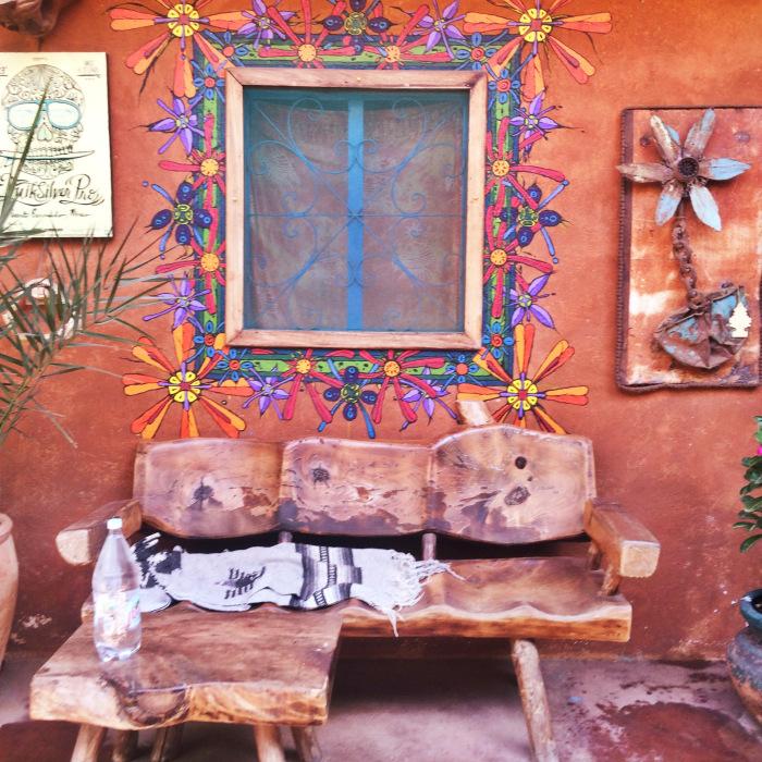 mexican_design
