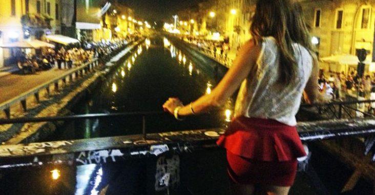 milano_navigli_night