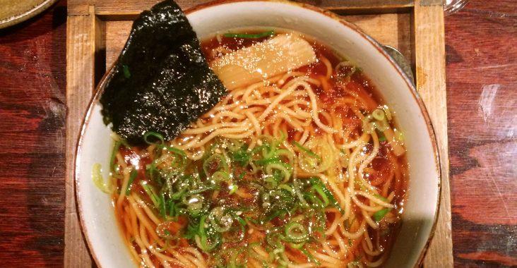 japan_food5