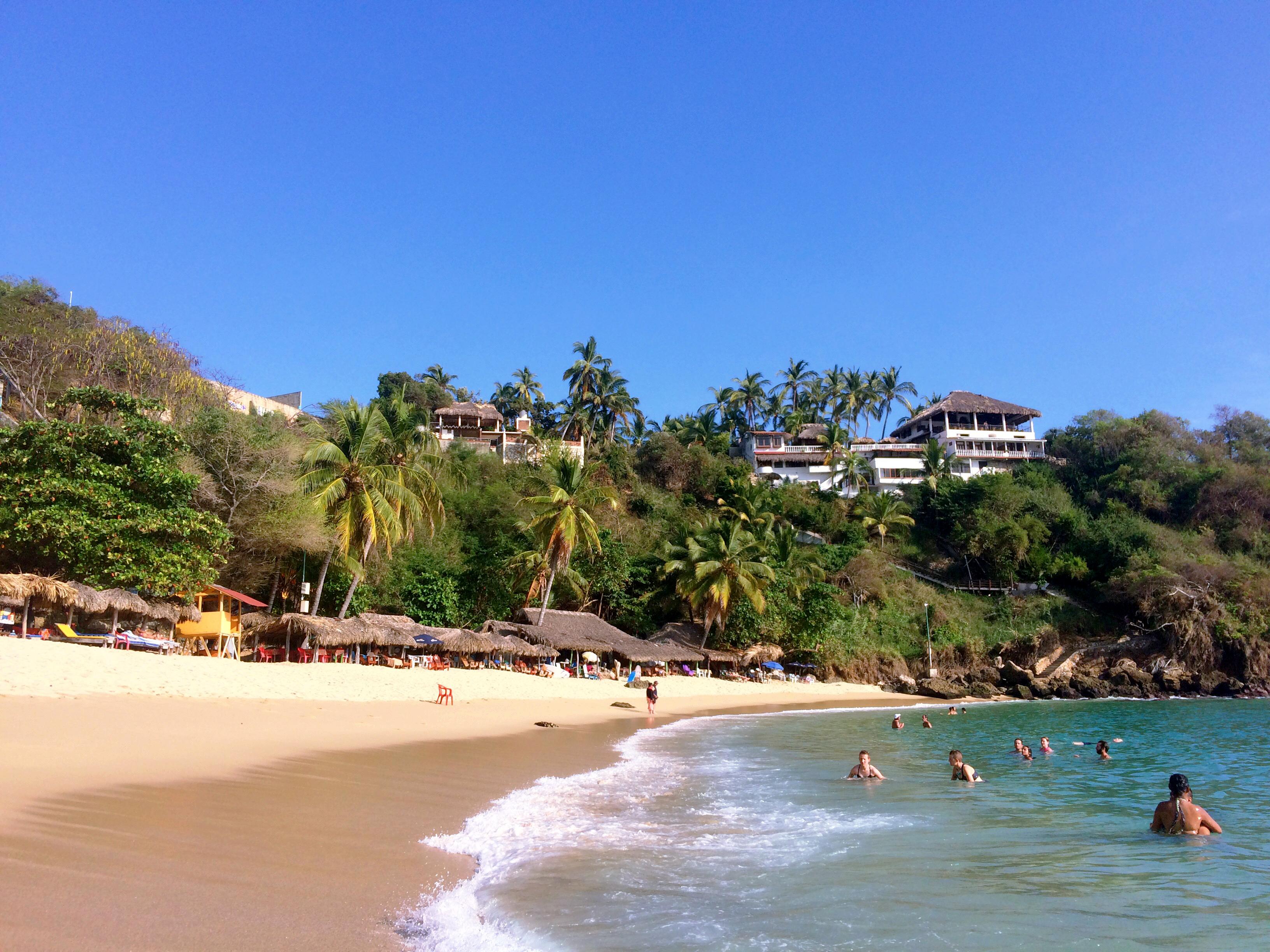 beach_puerto_escondido