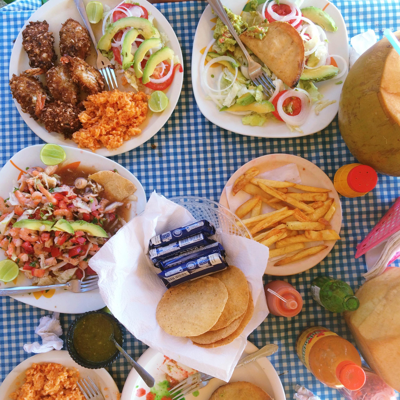 food_puerto_escondido