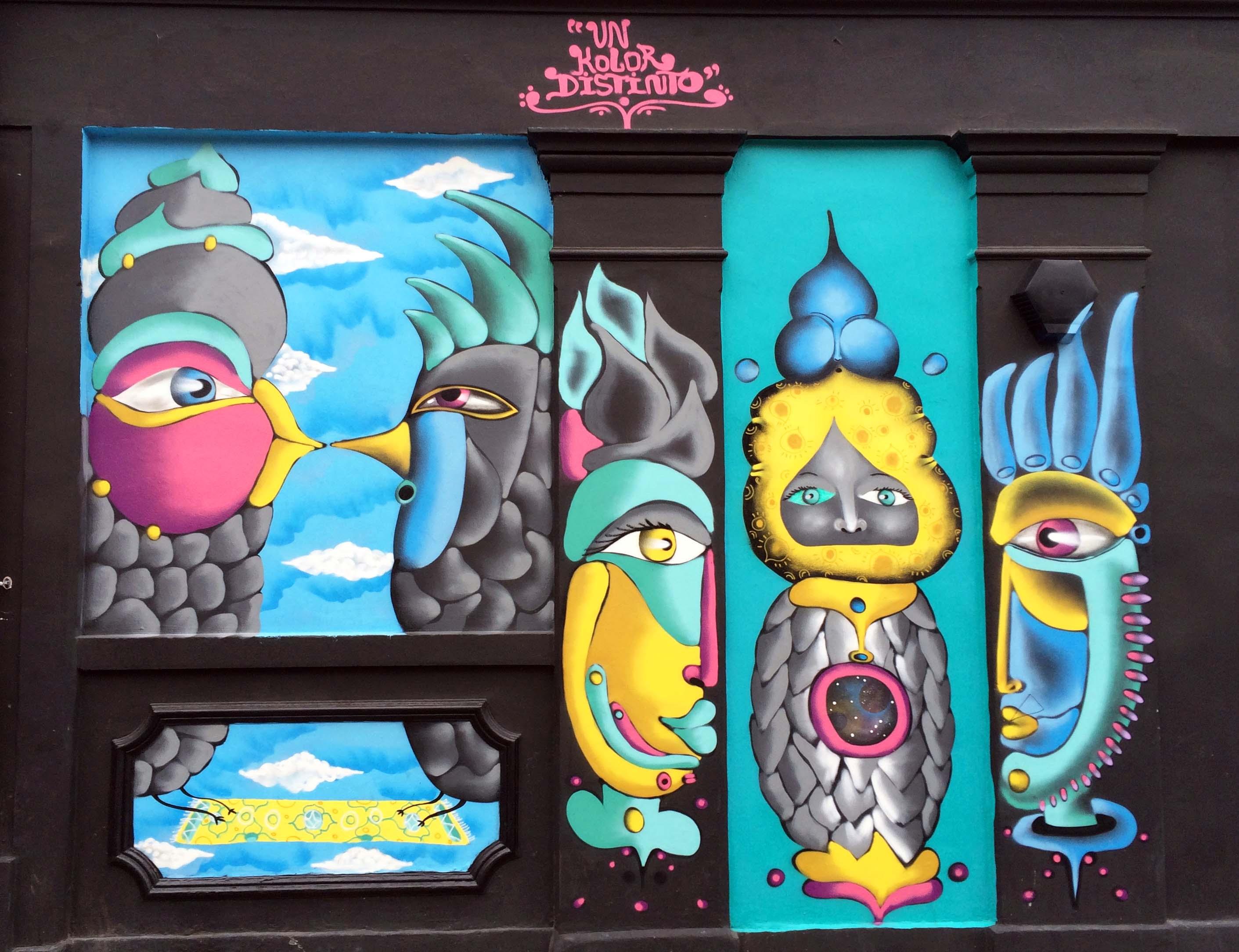 murales_london7