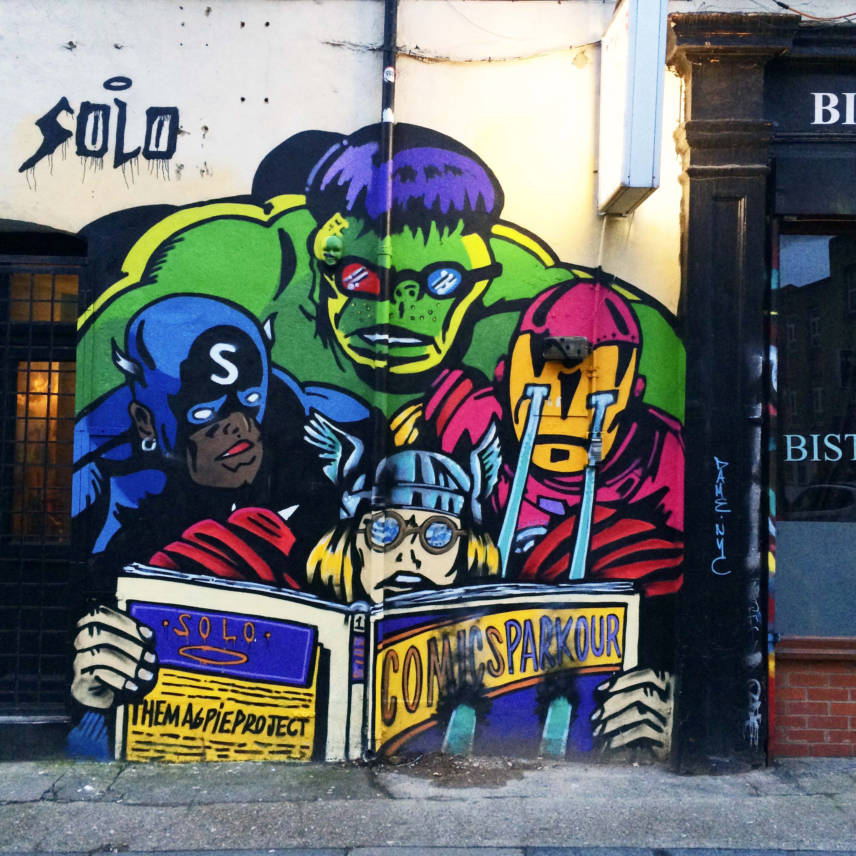 murales_london8