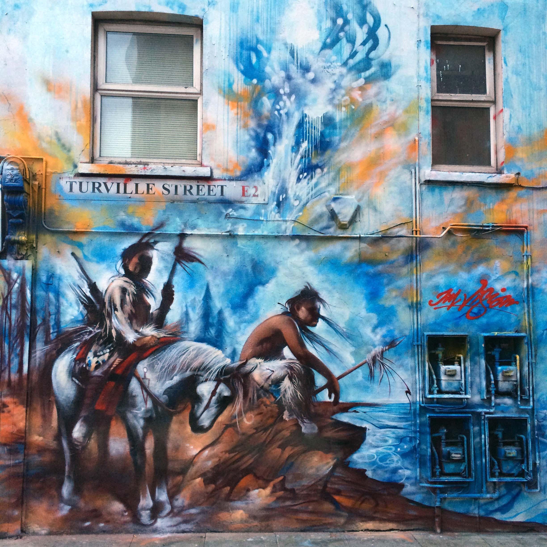 murales_london9