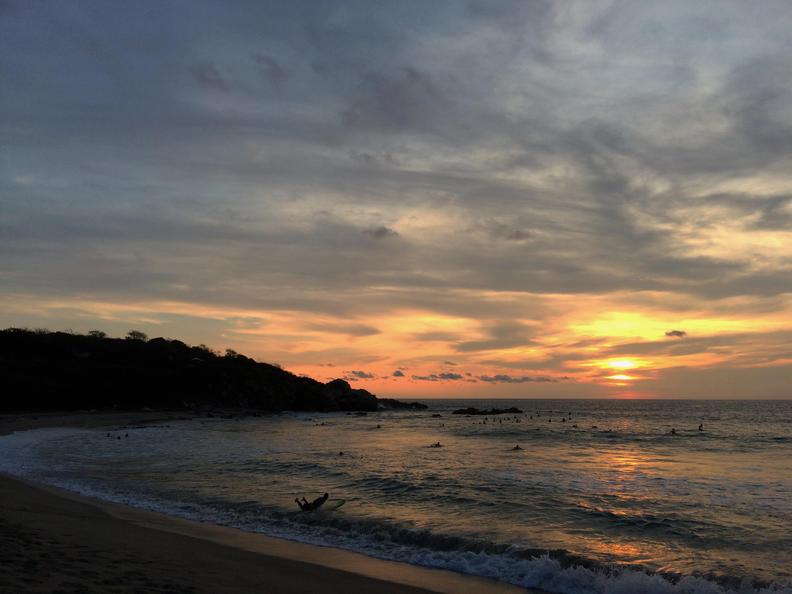 sunset2_puerto_escondido