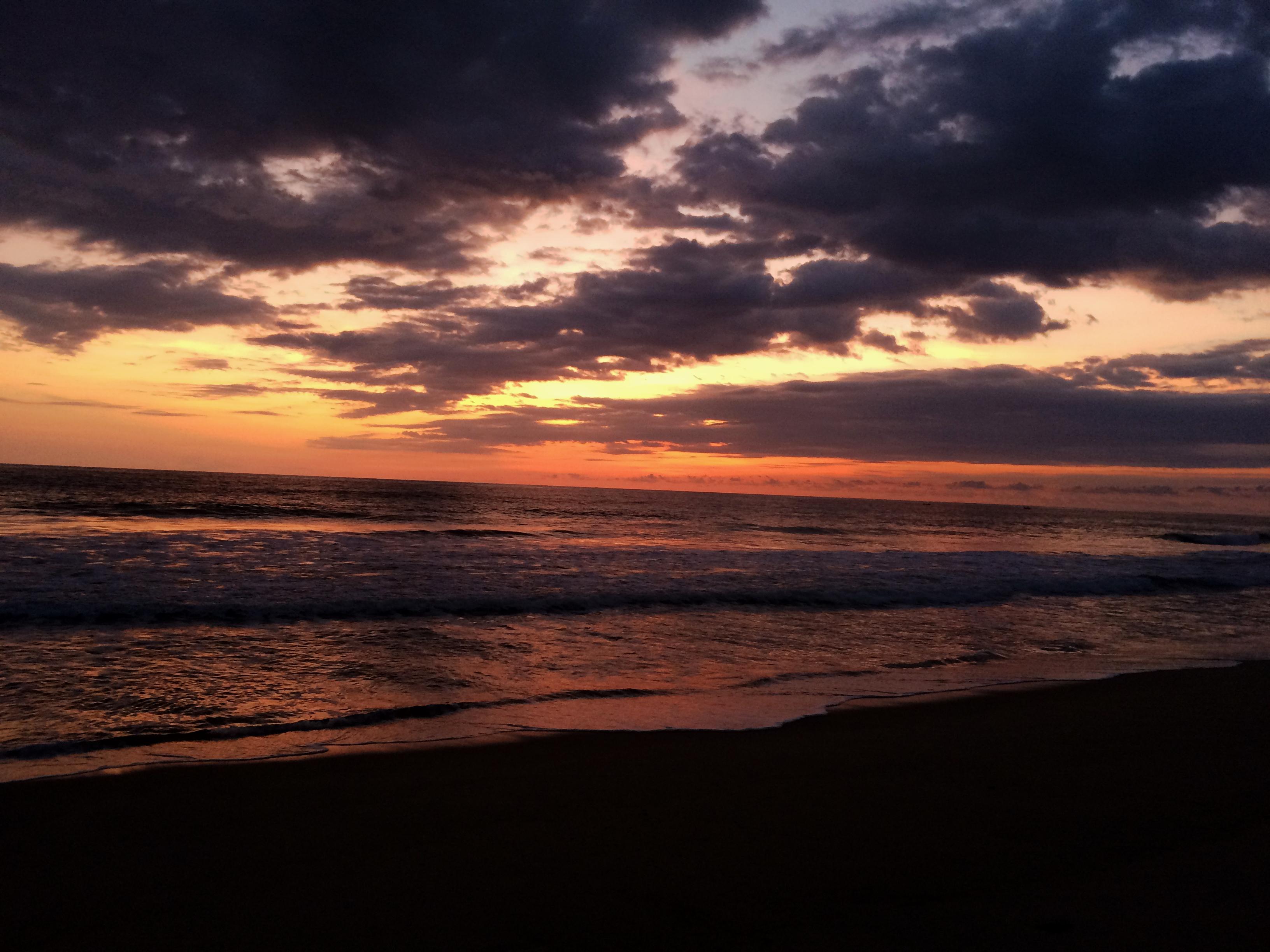 sunset_puerto_escondido