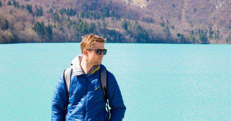 Gita al lago di Barcis + visita ai borghi di Poffabro, Frisanco e Andreis – Tutte le INFO