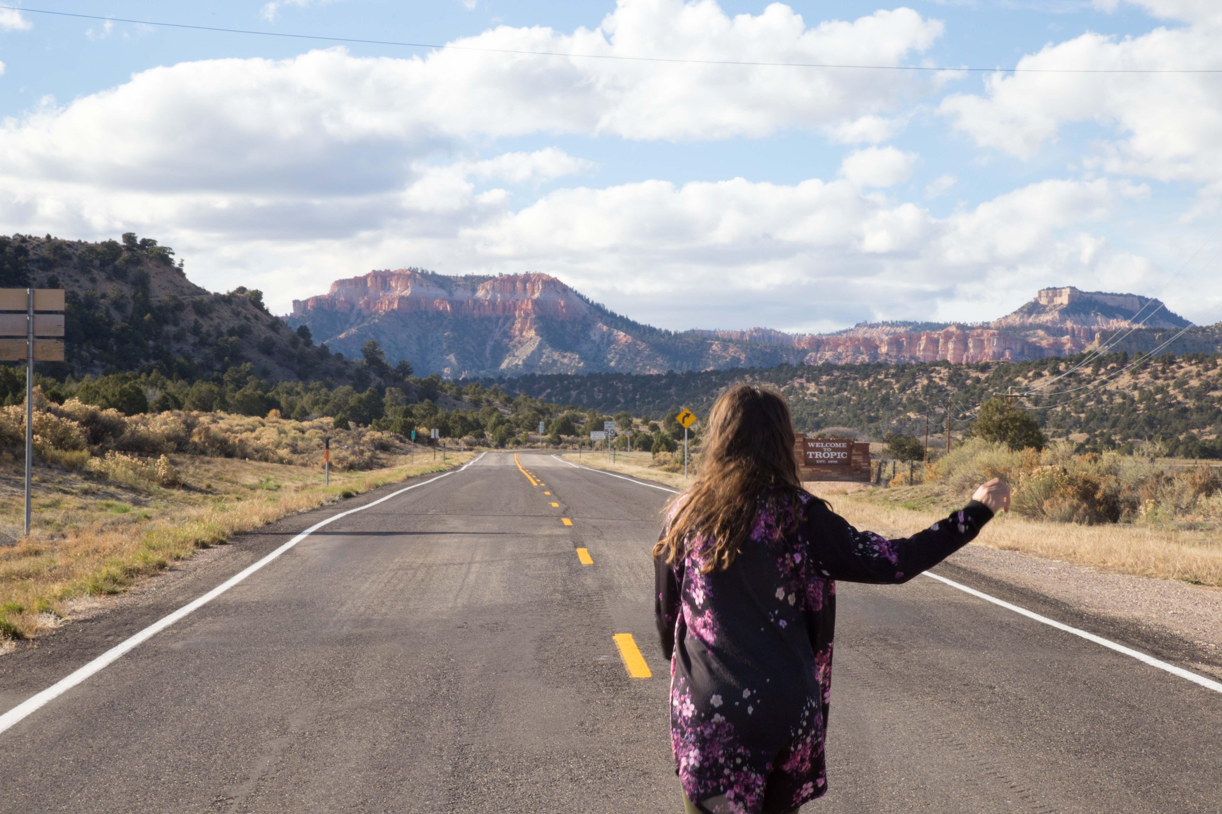 #VANLIFE: I 10 MIGLIORI PROFILI INSTAGRAM SULLA VITA ON THE ROAD