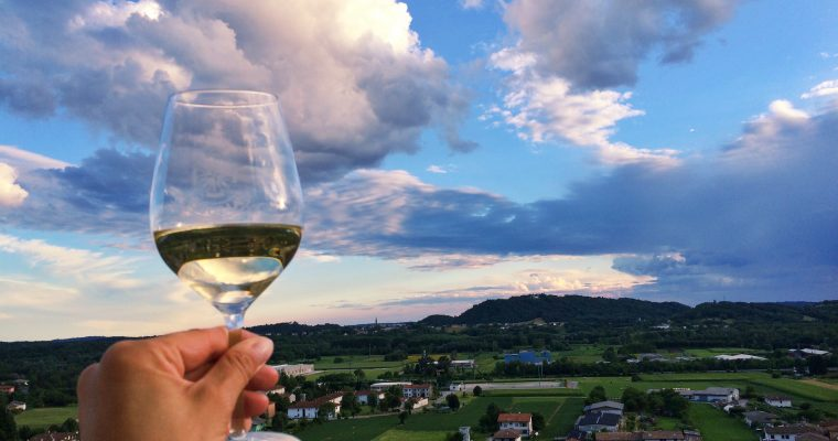 WHAT TO DO AND VISIT IN FRIULI VENEZIA GIULIA