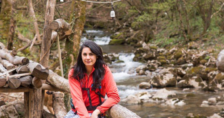 Camminata stupenda lungo l'anello della Val Grivò | Faedis