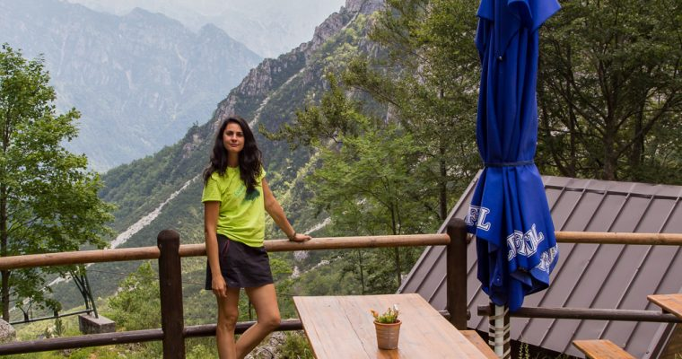 Camminata facile adatta a tutti al rifugio Grauzaria | Moggio Udinese
