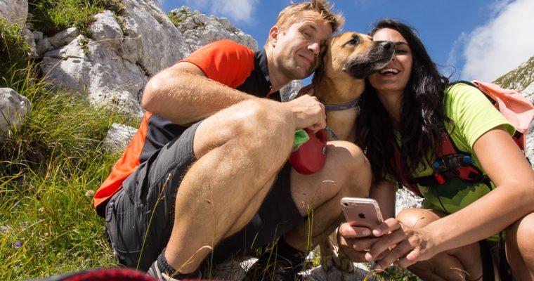 11 GIORNI DI VACANZA IN FRIULI TRA TREKKING E GITE FUORI PORTA | ECCO DOVE SIAMO ANDATI