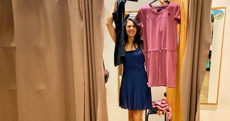 Atrio, Villach  | Ritorna lo shopping senza confini a due passi da Tarvisio