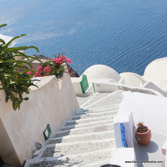 santorini_grecia_greece15