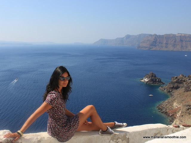 santorini_grecia_greece16