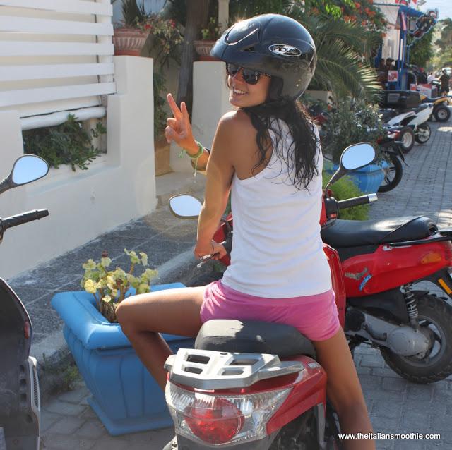 santorini_grecia_greece3