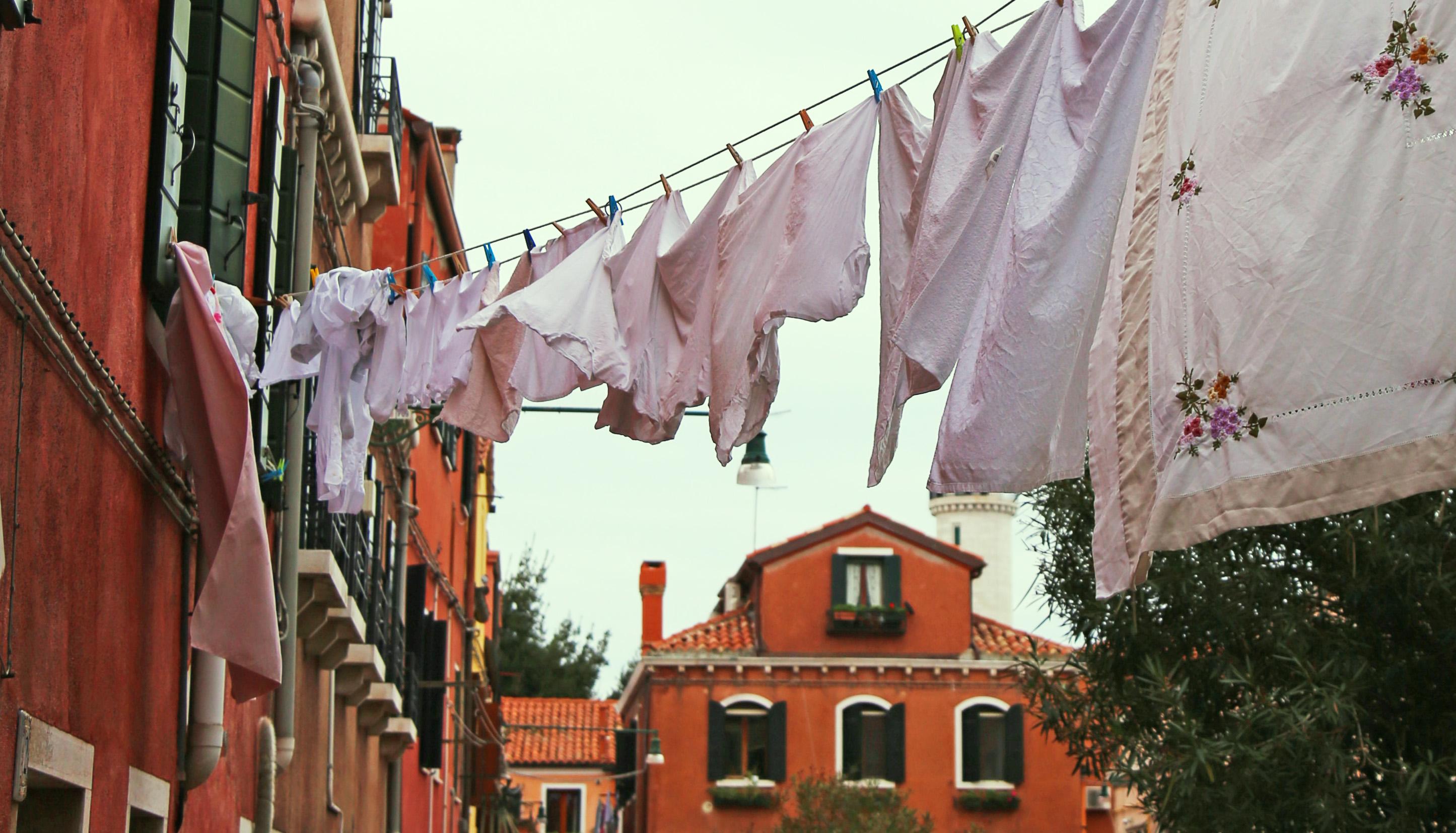 murano_street12