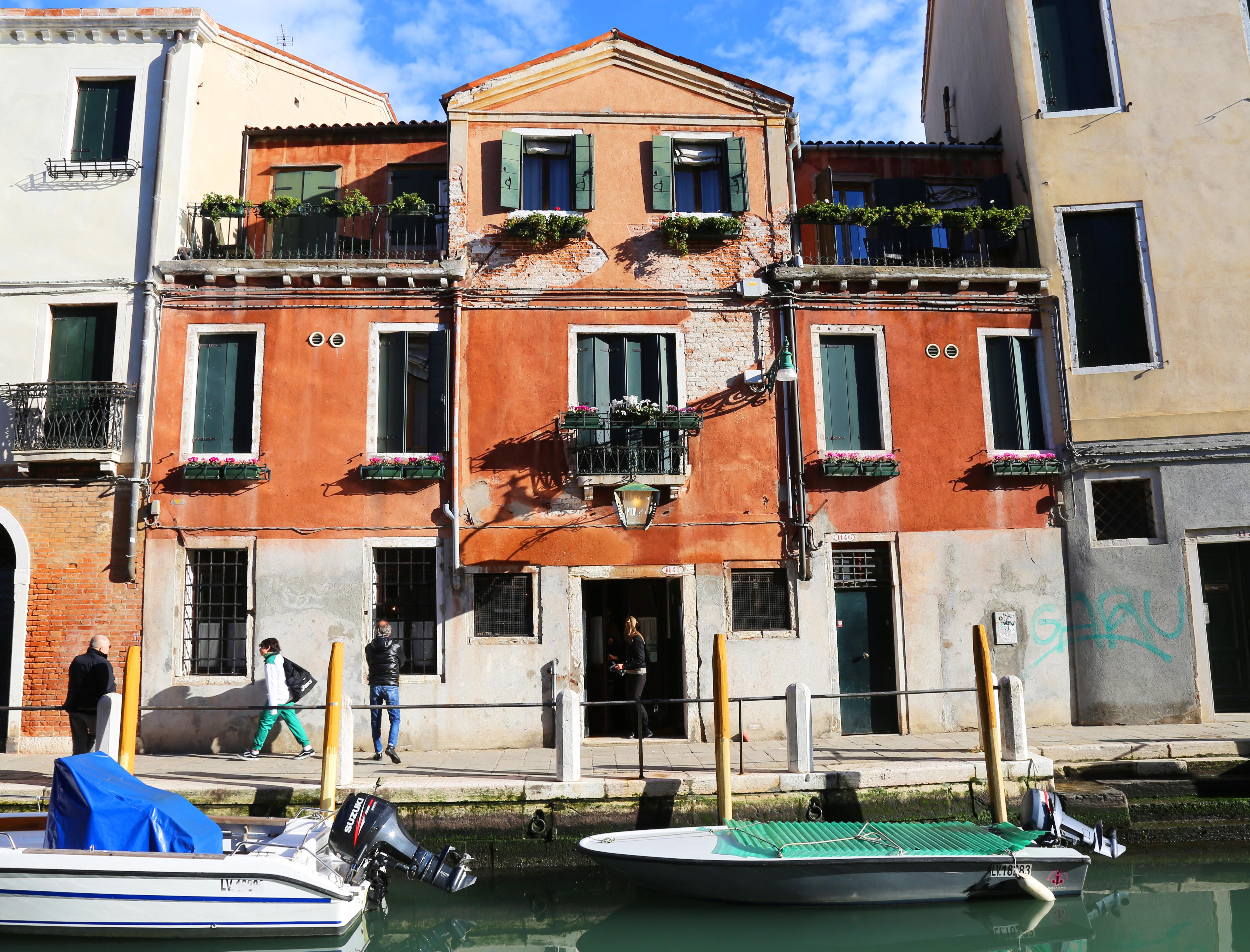 venezia_edifici