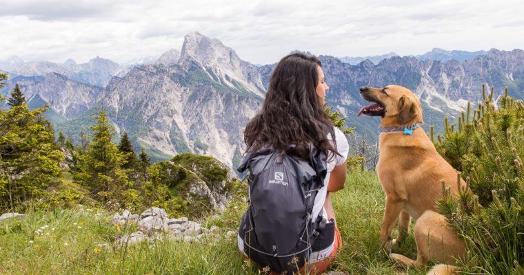 Paluzza: guida di viaggio per amanti delle camminate (e non solo)
